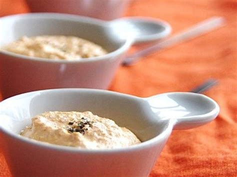 siphon cuisine recette les meilleures recettes de chantilly et siphon