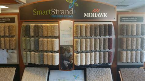 Mohawk Smart Strand Olden Carpet And Flooring Of Bucks County
