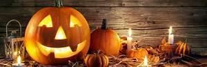 Woher Kommt Halloween : halloween woher kommt das eigentlich impuls meeting ~ A.2002-acura-tl-radio.info Haus und Dekorationen
