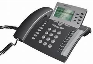 Regal Für Telefon Und Router : tkr isdn telefon tiptel 85 system ~ Buech-reservation.com Haus und Dekorationen