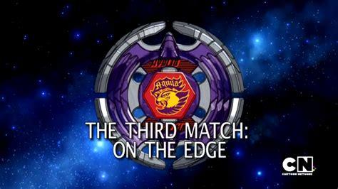 beyblade metal masters episode  beyblade wiki