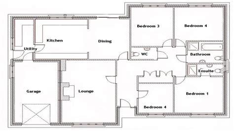 bedroom house  pool  bedroom house floor plans