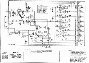 Channel Lifier Wiring Diagram Free Download