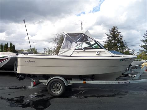 Craigslist Seattle Ski Boats by Quot Arima Quot Boat Listings
