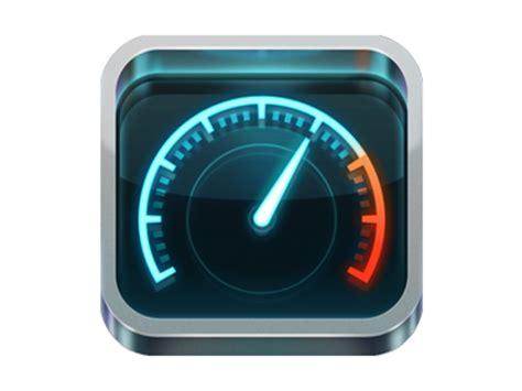 speedtestnet userlogosorg