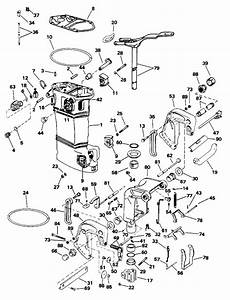 J150tlcos Johnson Outboard Wiring Diagram