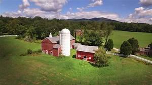 Rutland Town VT Horse Farm | Property