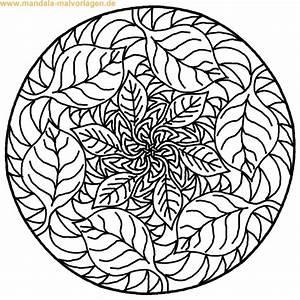 Mandala Zum Ausmalen Zeichnen Pinterest Mandala Zum
