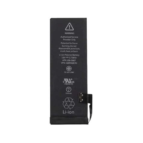 replace battery iphone 5c iphone 5c battery replacement