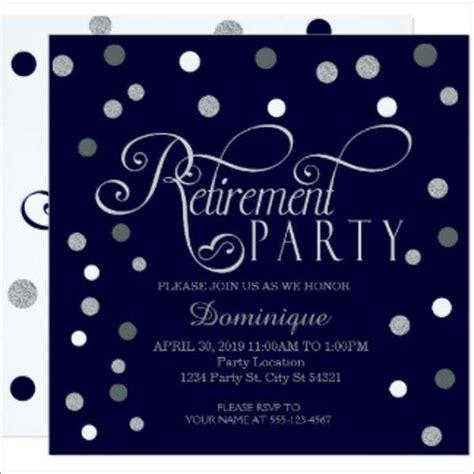 event invitations  word  premium templates