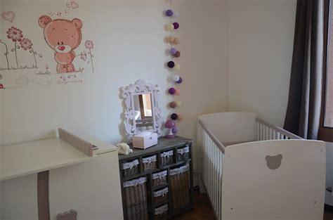 aménager chambre bébé dans chambre parents formidable amenager chambre 0 d233coration de