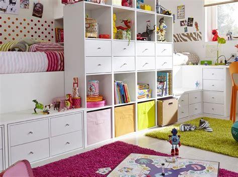 jeux de rangement de chambre de fille délicieux jeux de decoration de maison pour fille 3 sur