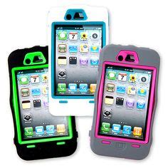 5 and below phone cases phone tips on phone cases five below and