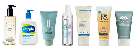 Why And How Skincare Series Cleanser Pretty Gossip