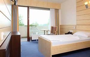 In Welchem Zimmer Rauchmelder : reha klinik panorama gesunden in komfortablen zimmern ~ Bigdaddyawards.com Haus und Dekorationen