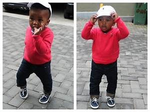 The gallery for --> Skhothane Dance