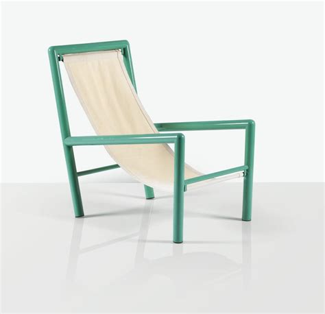 meubelen stevens online 1229 best images about art deco design meubelen on