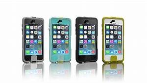 Choisir Son Smartphone : comment choisir son portable coque tanche et antichocs survivor with comment choisir son ~ Maxctalentgroup.com Avis de Voitures