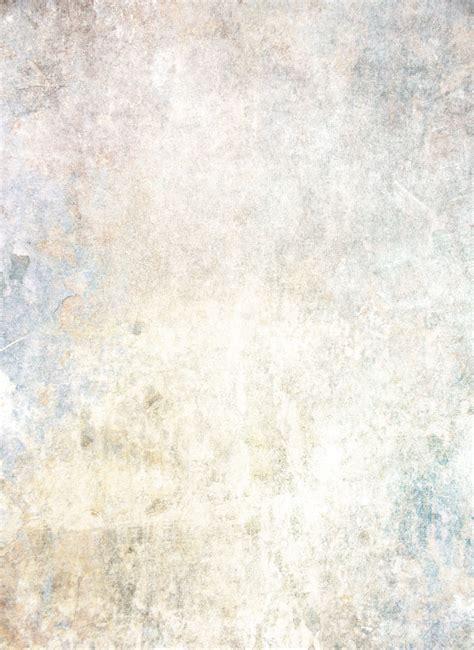 25 subtle and light grunge textures texture pinterest