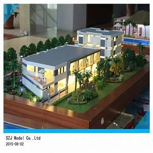 nouveaux produits villa belle maison modele echelle With maquette d une maison 9 puitcanadien