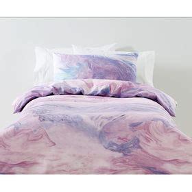 bedding shop  bed linen bedding  kmart