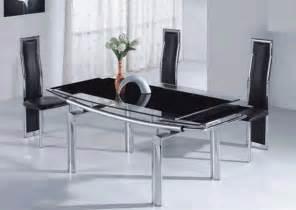 interior design  muebles de comedor baratos   estilo