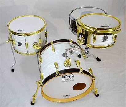 Drum Portable Kit Strata Drums Kits Ultra