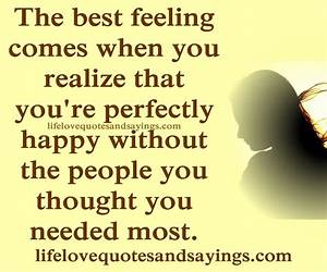 Quotes About Feeling Blessed. QuotesGram