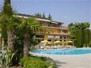 Quothotel garden in ruhiger lage in ortsnahe von garda mit for Katzennetz balkon mit hotel garden in garda