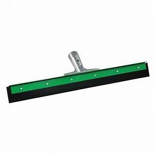 floor squeegees unger straight aquadozerr heavy duty With floor squeegees heavy duty