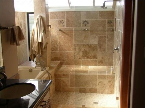 Bathroom Ideas Photo Gallery Small Spaces by 25 Best Bathroom Ideas Photo Gallery On Crate
