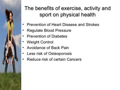 sport  mental health