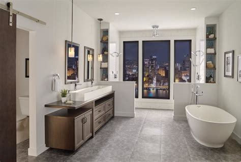 Apartment Bathroom Designs by Bathroom Luxury Master Bathroom Designs Big Open Space
