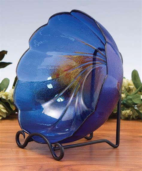 plate bowl platter holder stands  bowl stands platter stands stands plate holders