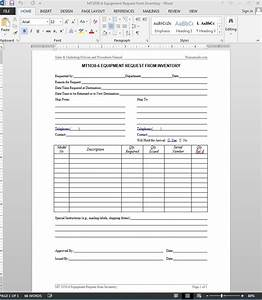 request for production of documents template best With request for production of documents template