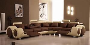 20 Living Room Painting Ideas – Apartment Geeks