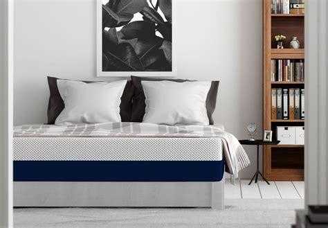 black friday futon black friday mattress deals cyber monday mattress sales