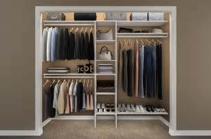 the 25 best ideas about reach in closet on