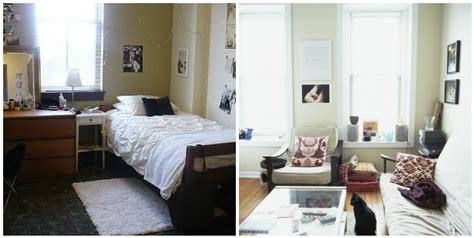 lovely side residence dorm  apartment