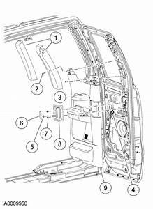 Ford F250 Interior Wiring Diagram