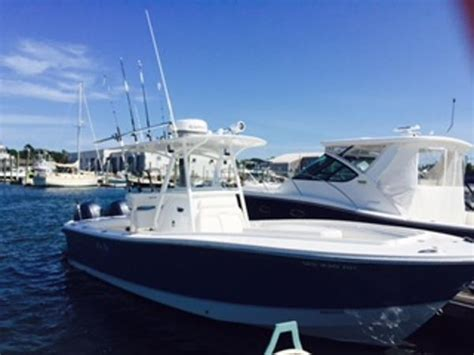Regulator Boats For Sale by Regulator 25 Boats For Sale Boats