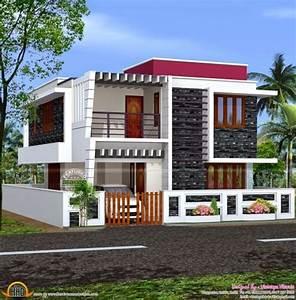 Best House Plan For 20 Feet 45 Feet Plot Plot Size 100