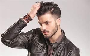 Coupe Homme Tendance 2017 : coupe masculine tendance cheveux homme style abc coiffure ~ Melissatoandfro.com Idées de Décoration