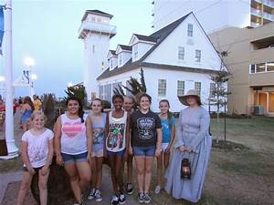 Girl Scouts of the Colonial Coast - Blog: Girl Scouts ...