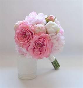 photo pivoine rose fashion designs With chambre bébé design avec bouquet de fleurs pivoine