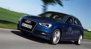 Tarif Audi A3 : audi a5 g tron voiture gnv prix performances autonomie consommation ~ Medecine-chirurgie-esthetiques.com Avis de Voitures