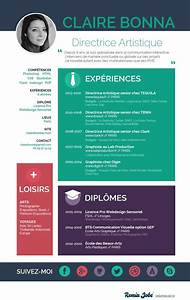 17 best images about resume design layouts on pinterest for Cv design