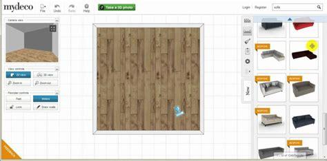 Raumgestalter 3d raumgestaltung software home 3d downloaden computer bild top