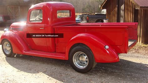 1938 Ford Truck by 1938 Ford Lookup Beforebuying