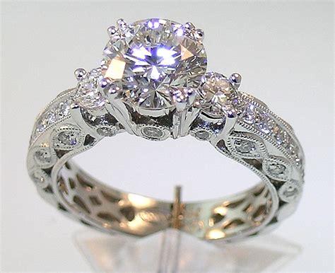 wedding website and wedding ideas onweddingideas com